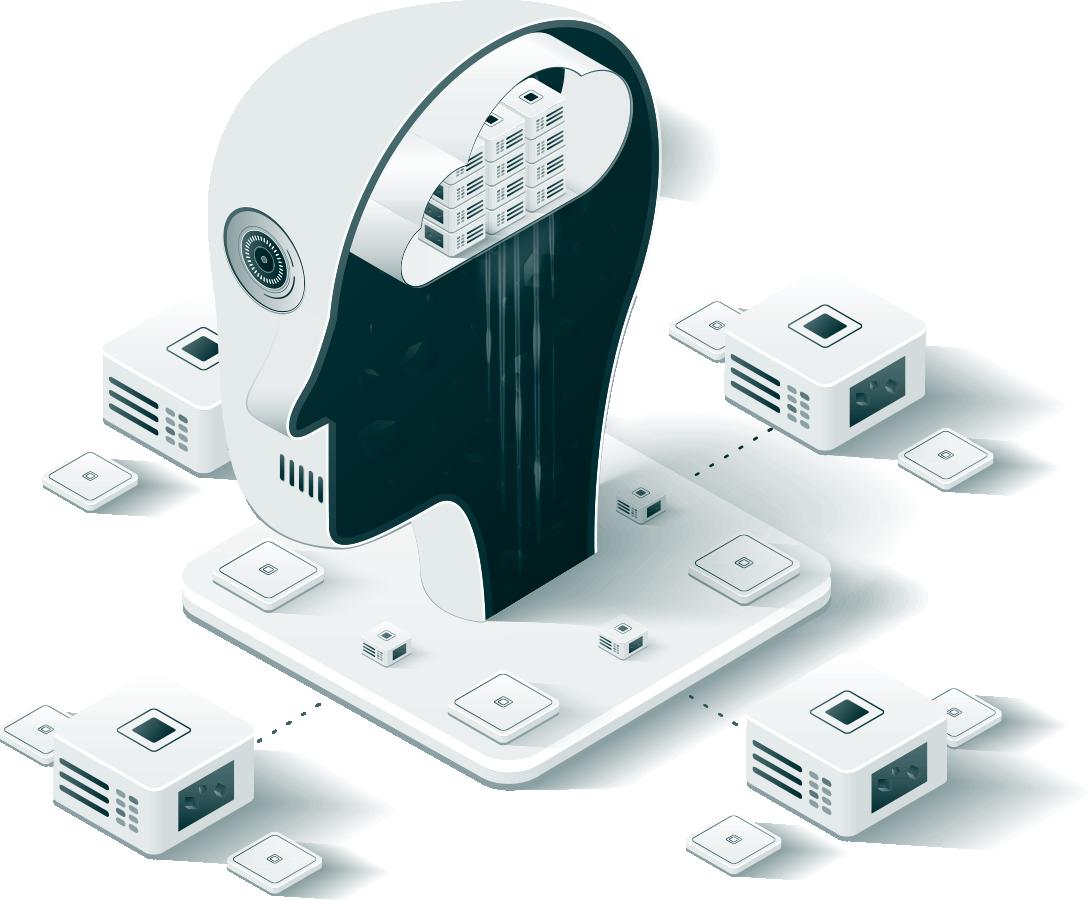 https://www.datadrivers.de/wp-content/uploads/2020/10/Artificial-Intelligence.png
