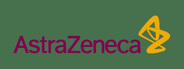 Logos_Kunden_Datadrivers_AstraZeneca