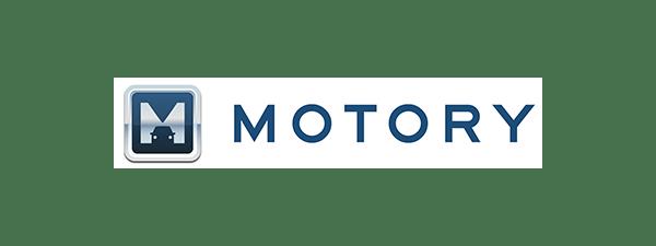 Logos_Kunden_Datadrivers_motory