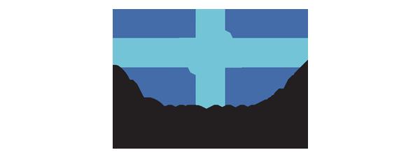 Cloud-Native