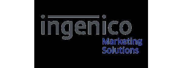 Ingenico - Ingenico Deutschland Homepage