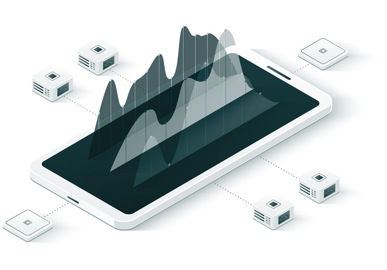Consultant Data Engineering